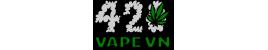420VAPEVN Store