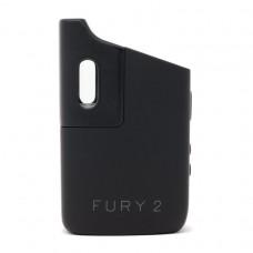 FURY 2 - HealthyRips
