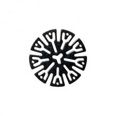 TITANIUM CCD (3 CHIẾC)